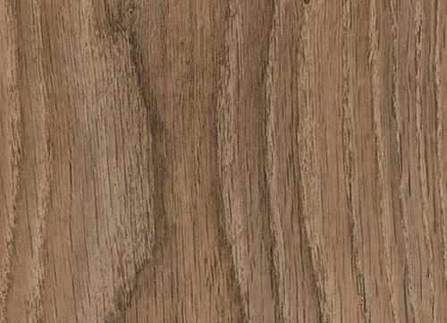 Vinylboden Deep Country Oak – Rustikales Eichenholz – Muster bestellen!
