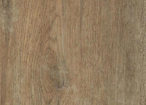 Vinylboden Classic Autumn Oak – Herbstliches Eichenholz – Muster bestellen!