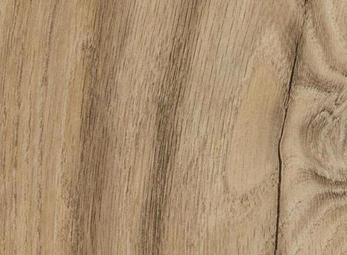 Vinylboden Central Oak – Amerikanisches Eichenholz – Muster bestellen!