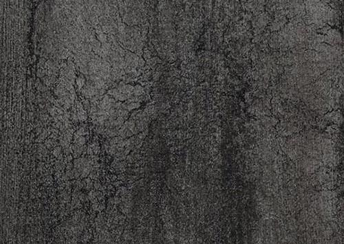 Vinylboden Burned Oak – Gerußtes Eichenholz – Muster bestellen!