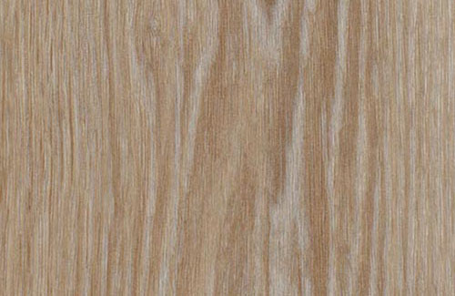 Vinylboden Blond Timber – Helles Bauholz – Muster bestellen!