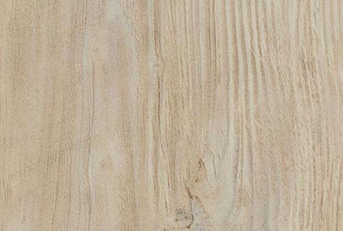 Vinylboden Bleached Rustic Pine – Gebleichtes Pinienholz – Muster bestellen!
