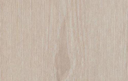 Vinylboden Bleached Timber – Gebleichtes Bauholz – Muster bestellen!