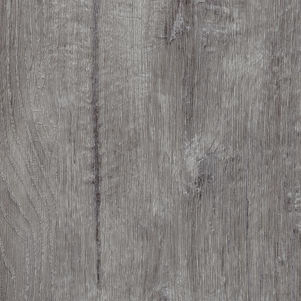 Vinylboden Anthracite Timber – Jetzt kostenloses Muster bestellen!