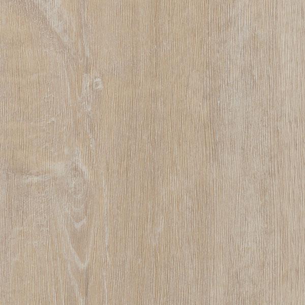 Vinylboden Light Timber - Muster bestellen!