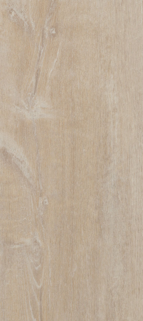 Vinylboden Light Timber – Jetzt kostenloses Muster bestellen!
