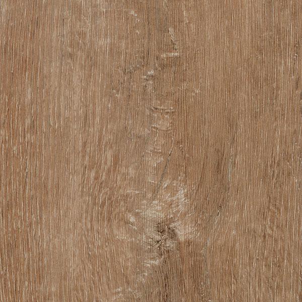 Vinylboden Dark Timber - Muster bestellen!