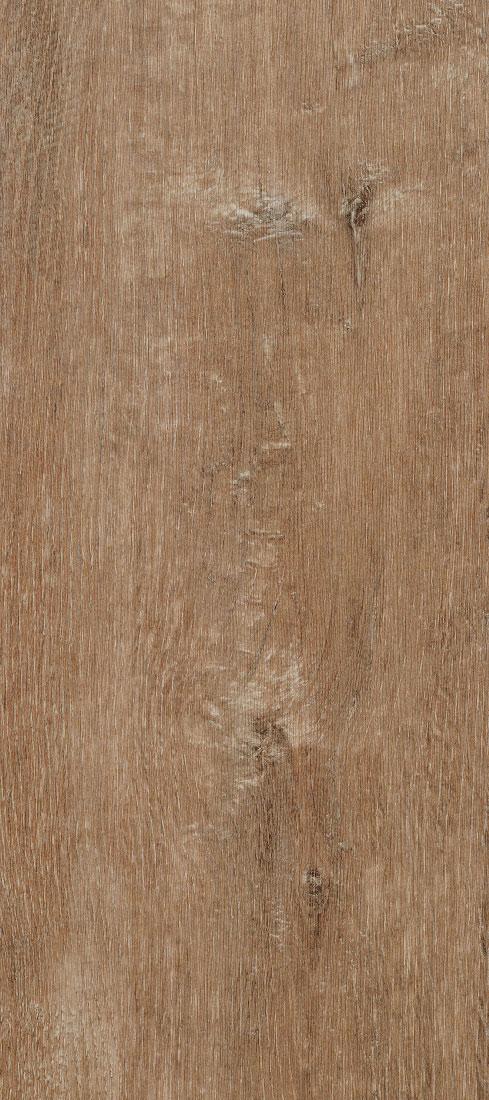 Vinylboden Dark Timber – Jetzt kostenloses Muster bestellen!
