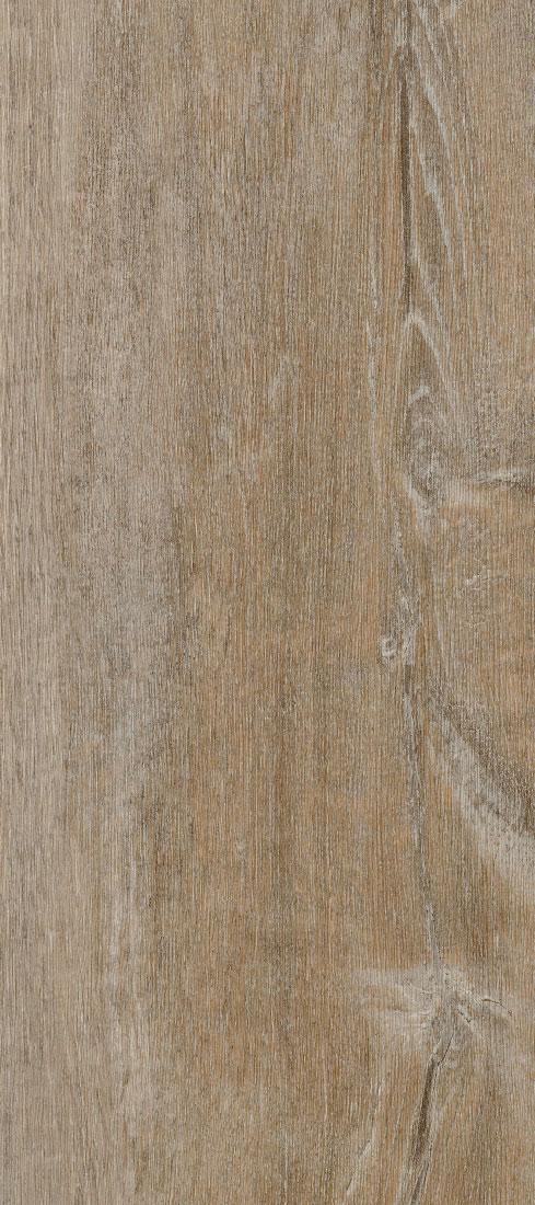 Vinylboden Natural Timber – Jetzt kostenloses Muster bestellen!