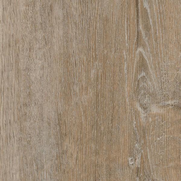 Vinylboden Natural Timber - Muster bestellen!