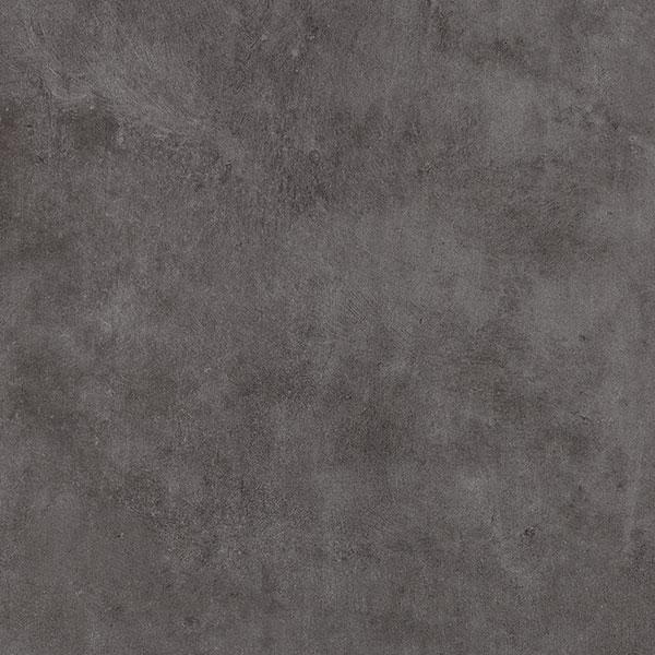 Vinylboden Dark Concrete - Muster bestellen!