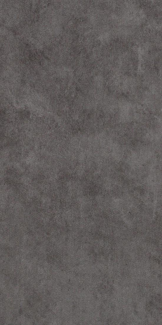 Vinylboden Dark Concrete – Jetzt kostenloses Muster bestellen!