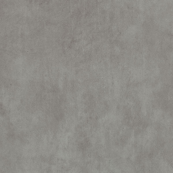 Vinylboden Light Concrete - Muster bestellen!
