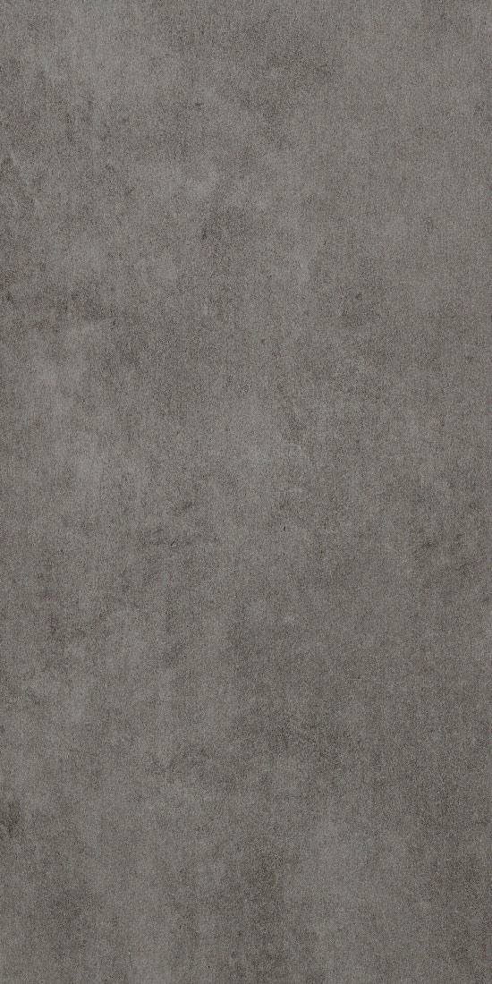 Vinylboden Mid Concrete - Muster bestellen!