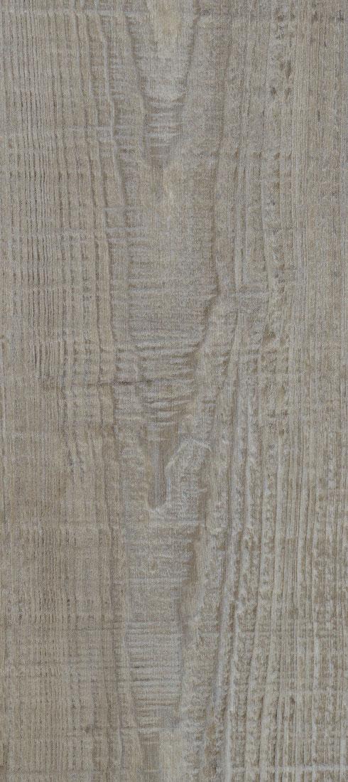 Vinylboden Steamed Pine - Muster bestellen!