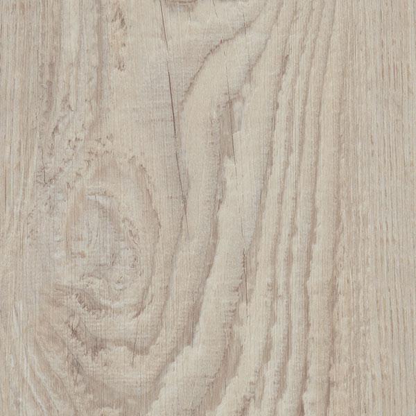 Vinylboden White Pine - Muster bestellen!