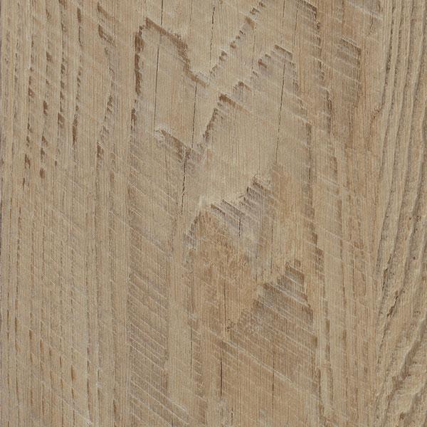 Vinylboden Neutral Pine - Muster bestellen!