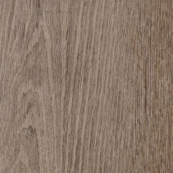 Vinylboden Natural Grey Oak - Muster bestellen!