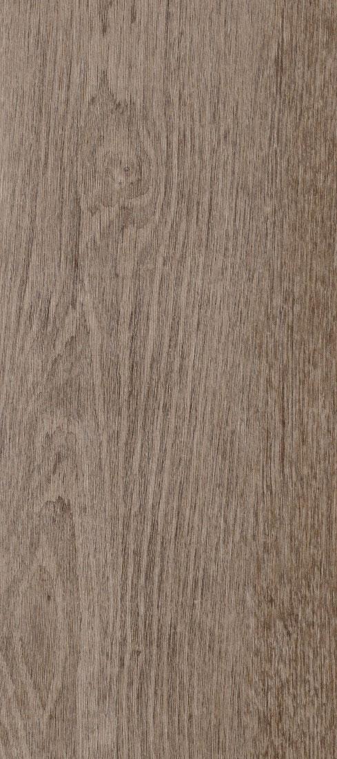 Vinylboden Natural Grey Oak – Jetzt kostenloses Muster bestellen!