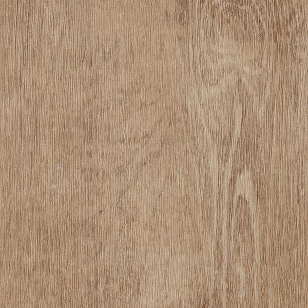 Vinylboden Natural Warm Oak - Muster bestellen!