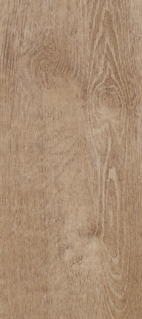 Vinylboden Natural Warm Oak – Jetzt kostenloses Muster bestellen!