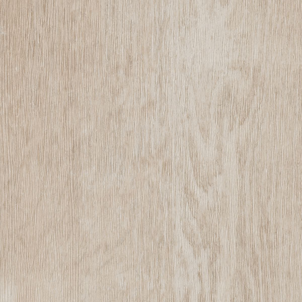 Vinylboden Natural White Oak - Muster bestellen!