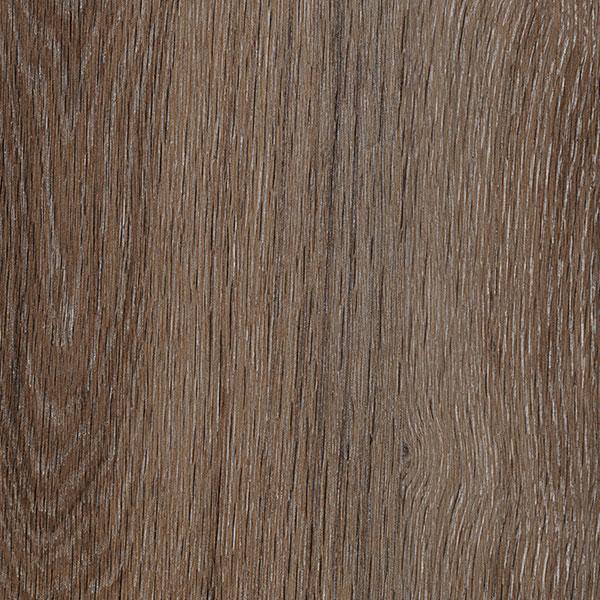 Vinylboden Chocolate Oak - Muster bestellen!