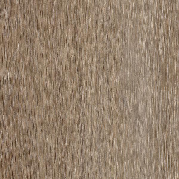 Vinylboden Natural Oak - Muster bestellen!