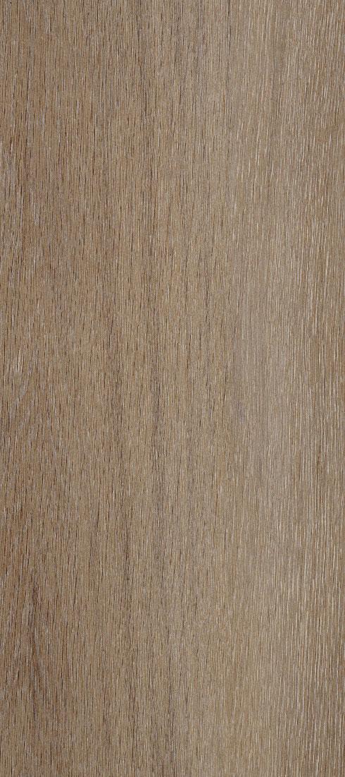 Vinylboden Natural Oak – Jetzt kostenloses Muster bestellen!