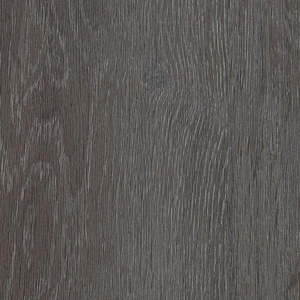 Vinylboden Grey Oak - Muster bestellen!