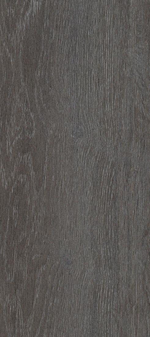 Vinylboden Grey Oak – Jetzt kostenloses Muster bestellen!