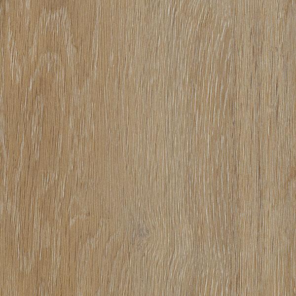 Vinylboden Golden Oak - Muster bestellen!