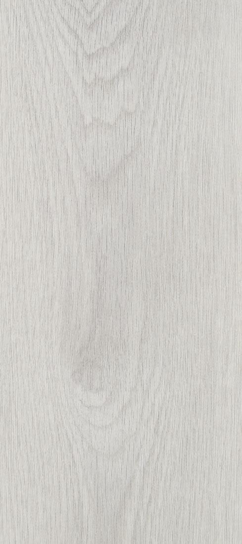 Vinylboden White Oak - Muster bestellen!