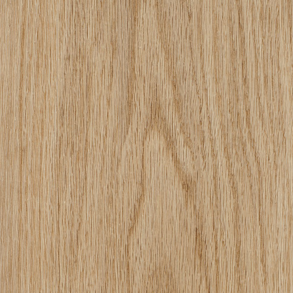 Vinylboden Pure Oak - Muster bestellen!