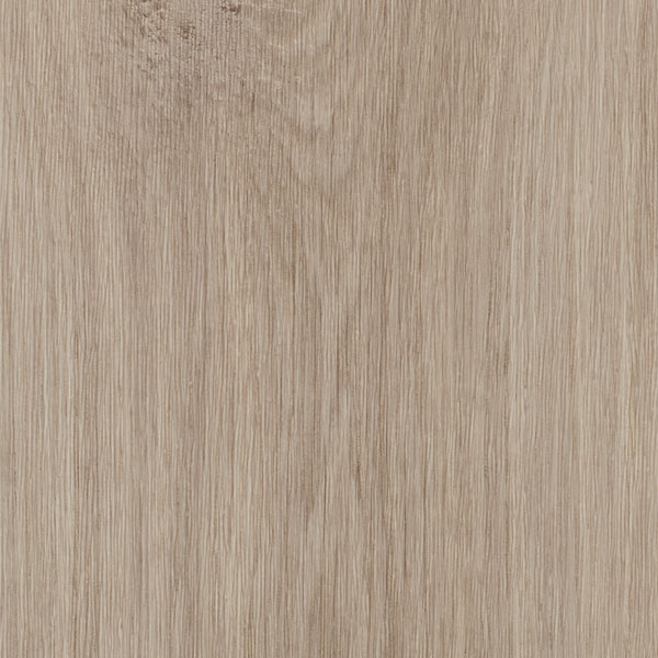 Vinylboden Washed Oak - Muster bestellen!
