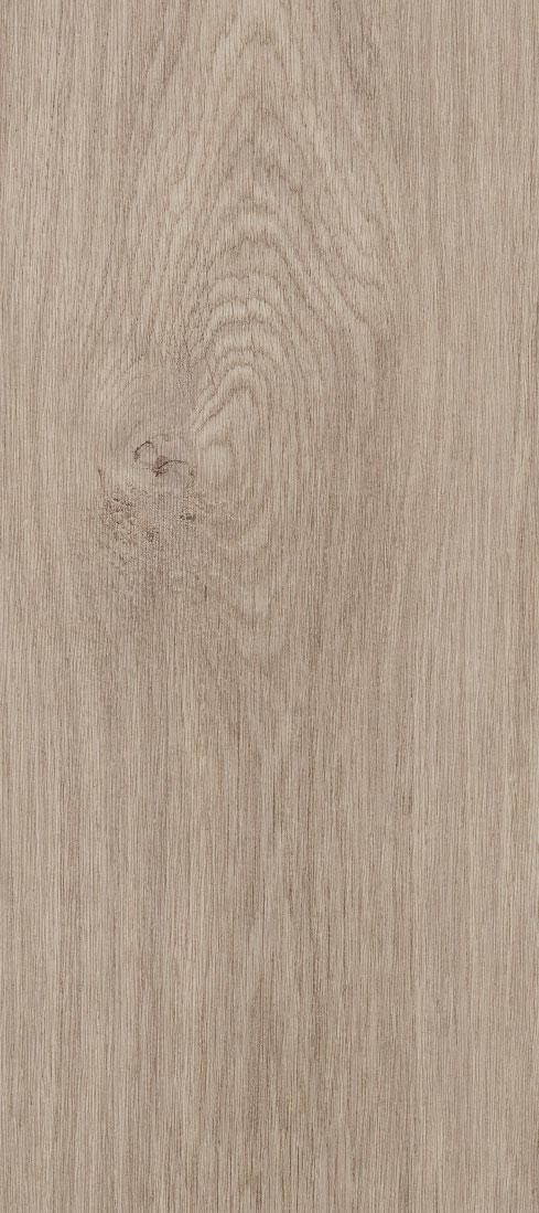 Vinylboden Washed Oak – Jetzt kostenloses Muster bestellen!