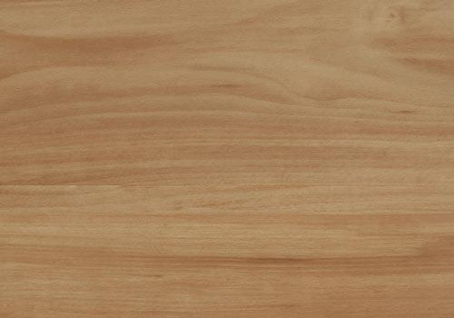 Vinylboden Classic Beech - Buchenholz – Muster bestellen!