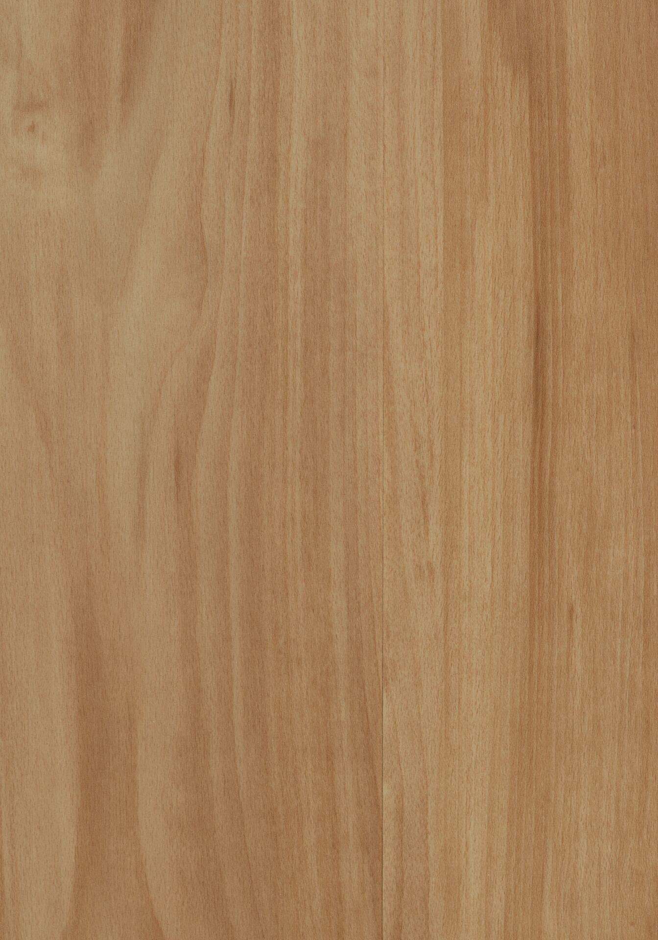 Vinylboden Classic Beech - Buchenholz Vinyl mit Schraffur – Jetzt kostenloses Muster bestellen!