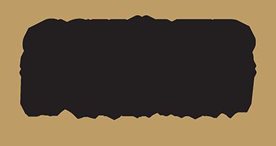 Logo Schöner Wohnen