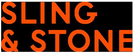 Sling & Stone