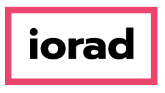 iorad