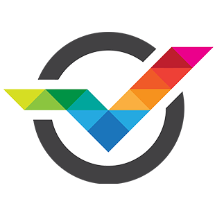 RS21 logo
