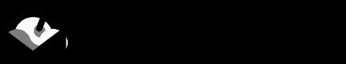 Mailshake logo