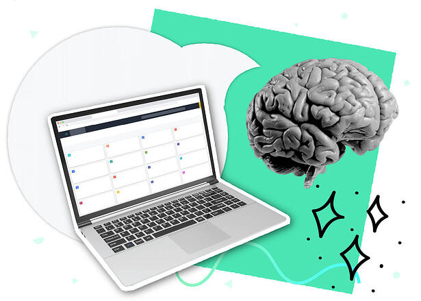 Knowledge Base Brain Keeps Support Conversation Going Beyond a Change