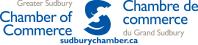 Greater Sudbury Chamber of Commerce Partner