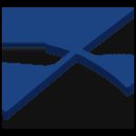 Xcite Audiovisuals Logo