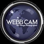 Webbcam LLC