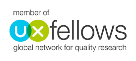 ux-fellows