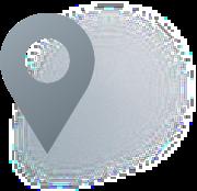 userspots-ux-kullanıcı-deneyimi-tasarım