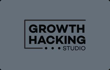 growth-hacking-studio